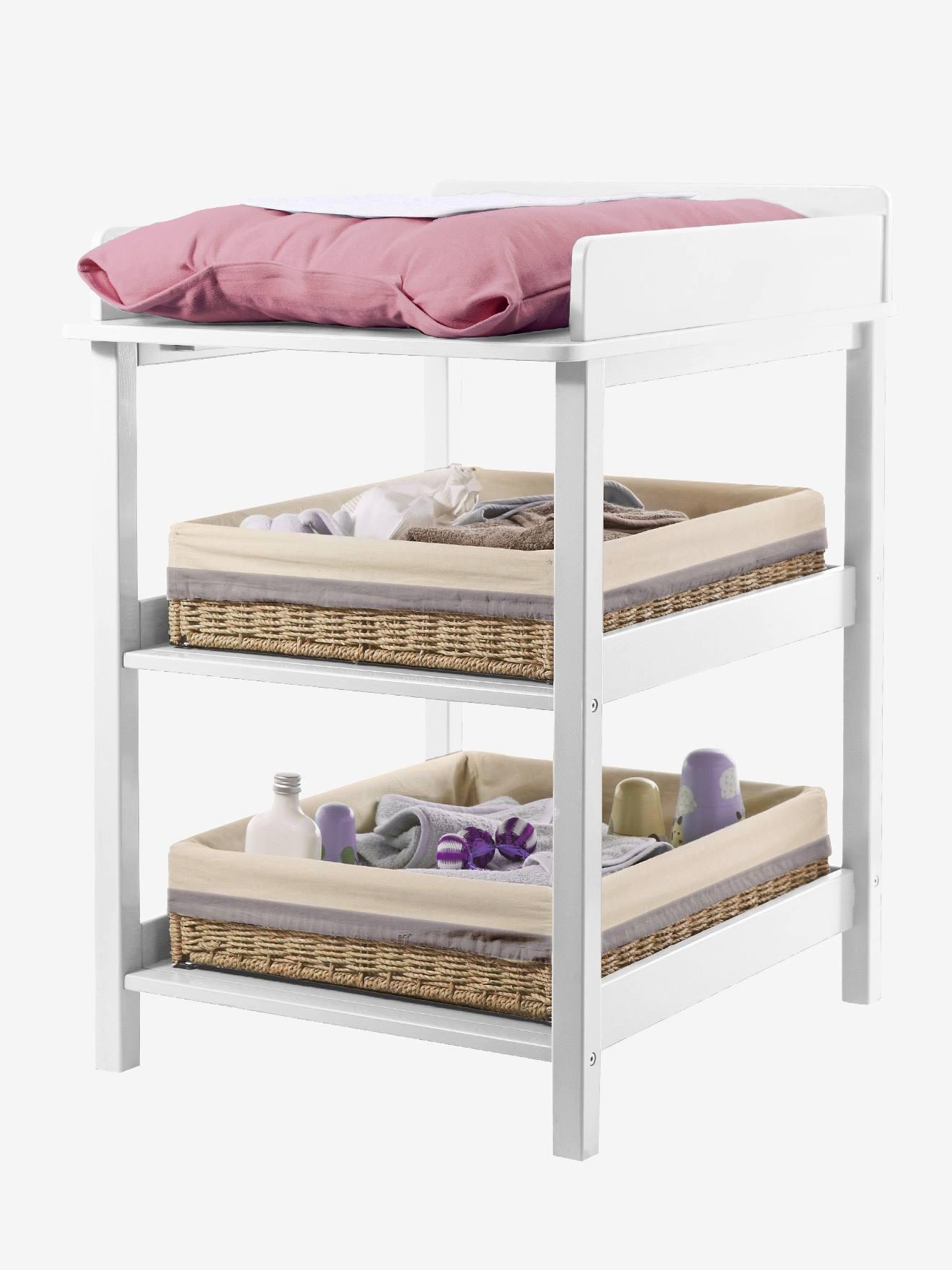 meubles et linge de table langertable with vert baudet meuble. Black Bedroom Furniture Sets. Home Design Ideas