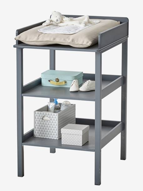 Table Langer Madison Meubles Et Linge De Lit