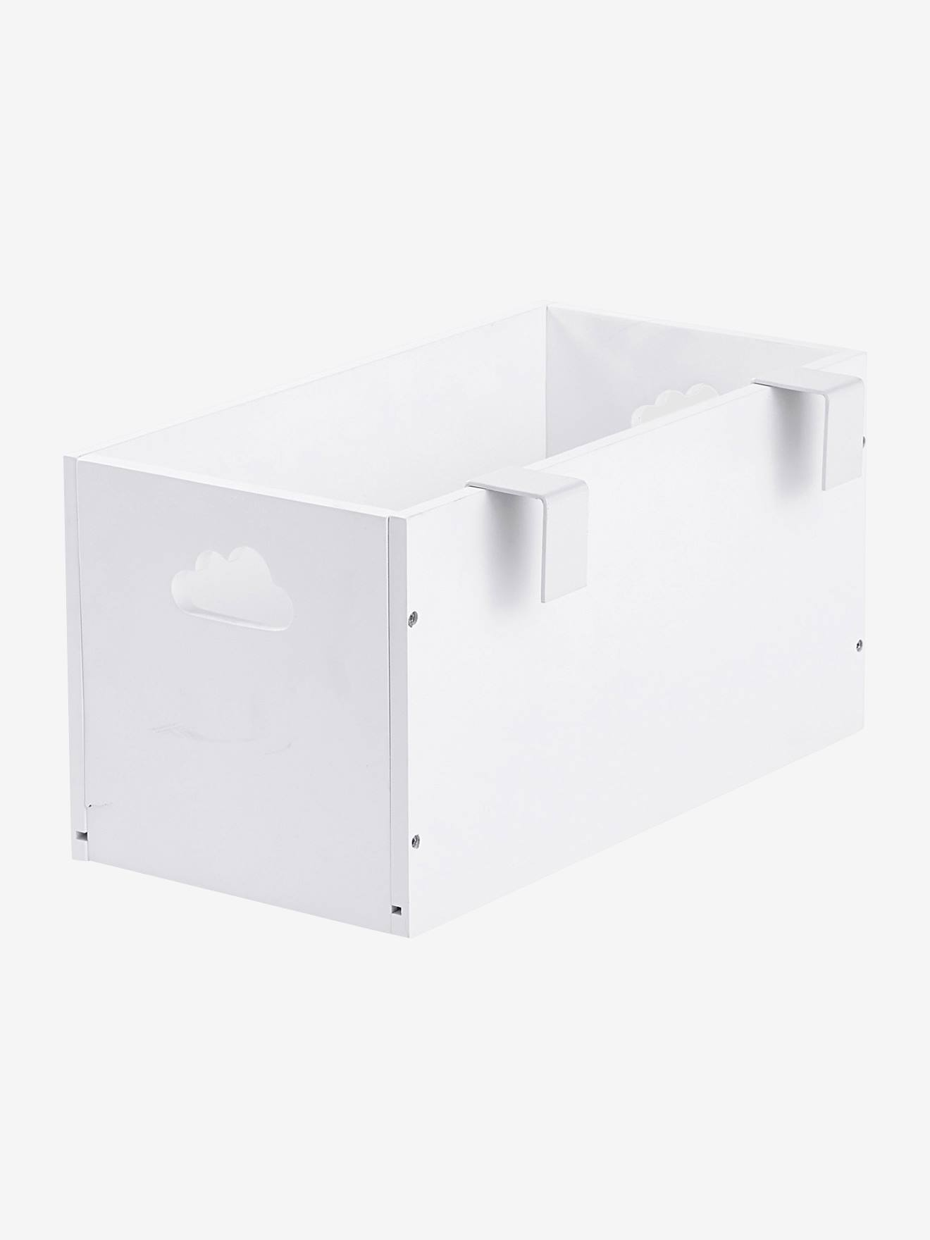 meubles et linge de table langerbote de with bac rangement. Black Bedroom Furniture Sets. Home Design Ideas