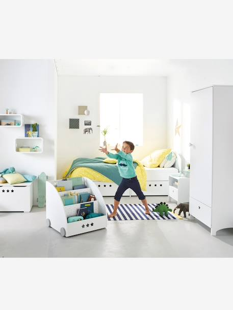 lampe de bureau enfant rangement et d coration. Black Bedroom Furniture Sets. Home Design Ideas