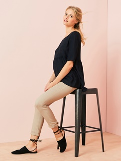 Future Maman-Les looks-Belle nomade