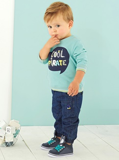 Baby-Lookbook-Sportief piraatje