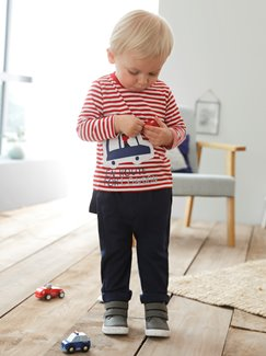 Baby-Lookbook-Go London !