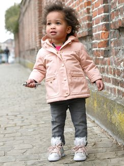 Baby-Lookbook-Winterroos
