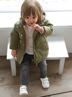 Baby-Lookbook-Warme outfit