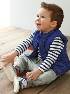 Baby-Lookbook-Coole look