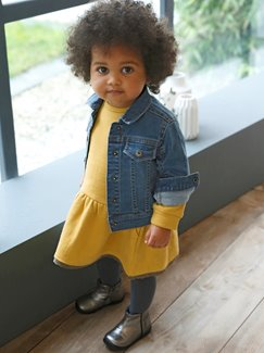 Baby-Lookbook-Hello yellow