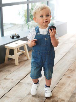 Baby-Lookbook-Yeap, yeap!