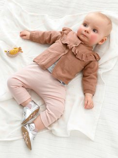 Baby-Lookbook-Babyroze