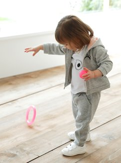 Baby-Lookbook-Sporty baby