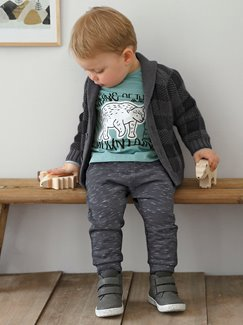 Baby-Lookbook-Wild grey