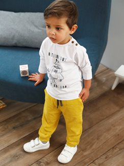Baby-Lookbook-Yellow cat
