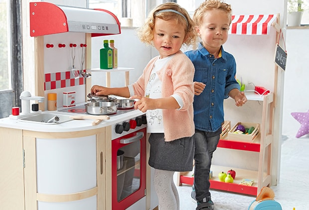 online shop voor babykleding zwangerschapskleding kinderkleding babykamer decoratie. Black Bedroom Furniture Sets. Home Design Ideas