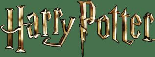 logo-harrypotter.png