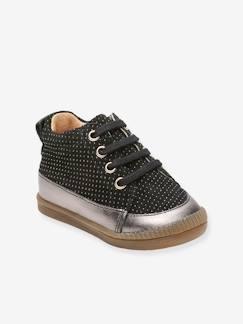 3fa703ff8 Chaussure premiers pas - Chaussure de marche pour bébé - vertbaudet