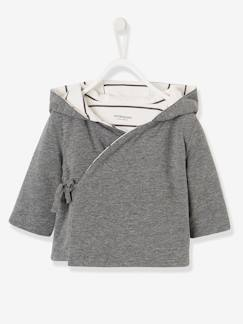 really comfortable really comfortable buy popular Pull bébé, gilet & sweat 3 mois - Pulls bébés fille et ...
