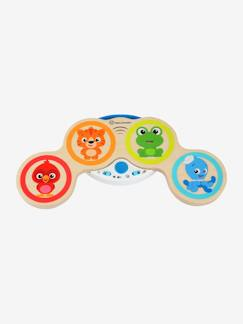 Collection Vertbaudet-Batterie Magic touch Baby Einstein HAPE
