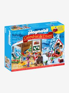 Collectie Vertbaudet-Adventskalender
