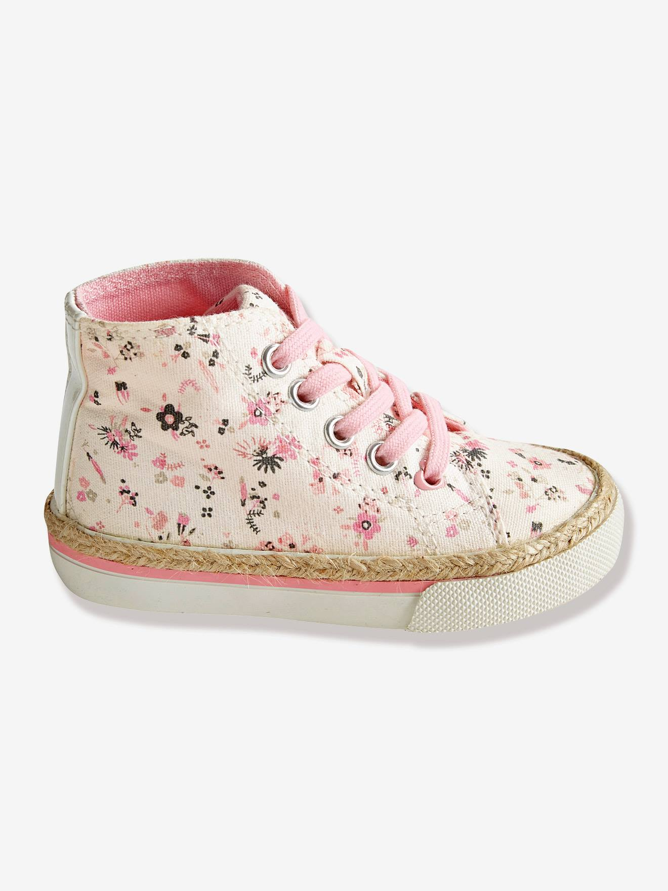 chaussure bebe fille pointure 18,Chaussures Chaussures b茅b