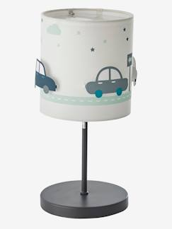 Linnengoed en decoratie-Decoratie-Lamp-Leeslamp auto