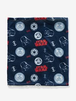 Jongens-Snood jongens Star Wars® snood
