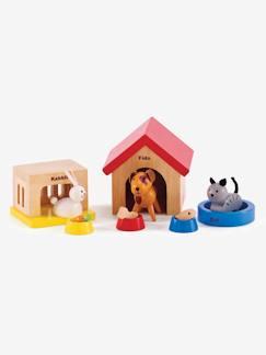 7858e3d3898bf0 Figurines jouets enfant - Jouets enfants fille   garçon - vertbaudet