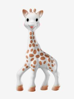 Speelgoed-Sophie de Giraffe So'Pure