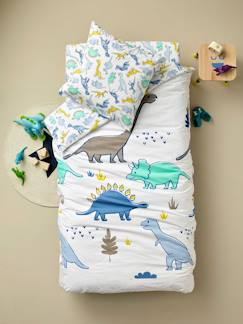 linge de lit enfant vertbaudet Linge de lit enfant   Parure de lit enfants (fille / garçon  linge de lit enfant vertbaudet