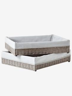 table a langer b b vertbaudet. Black Bedroom Furniture Sets. Home Design Ideas