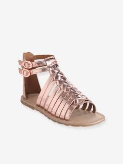 0cae04d11d18b5 Chaussure enfant & bébé - Magasin de Chaussures enfants en ligne ...