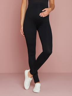 Future Maman-Legging, collant-Legging long de grossesse