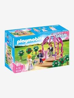 Collectie Vertbaudet-9229 Trouwpaviljoen Playmobil