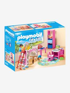 Collectie Vertbaudet-9270 Kinderkamer Playmobil