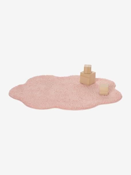 bb384771d9f77c Wolkmat voor babykamer