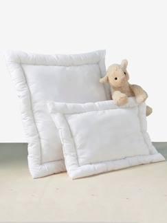literie b b et enfant parure de lit pour enfants et b b s vertbaudet. Black Bedroom Furniture Sets. Home Design Ideas