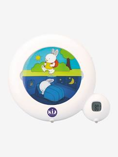 Linnengoed en decoratie-Decoratie-Lamp-Nachtlampje met slaaptrainer KID SLEEP CLASSIC
