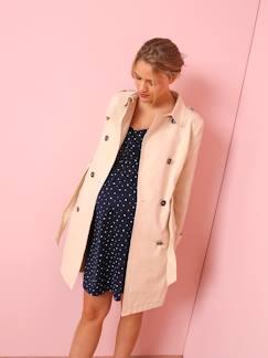 Veste   Manteau grossesse - Manteaux pour femmes enceintes - vertbaudet 55e61487684