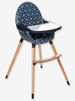 Kinderstoel Baby 0 Maanden.Kinderstoel Voor Baby Accessoires Verzorging Vertbaudet