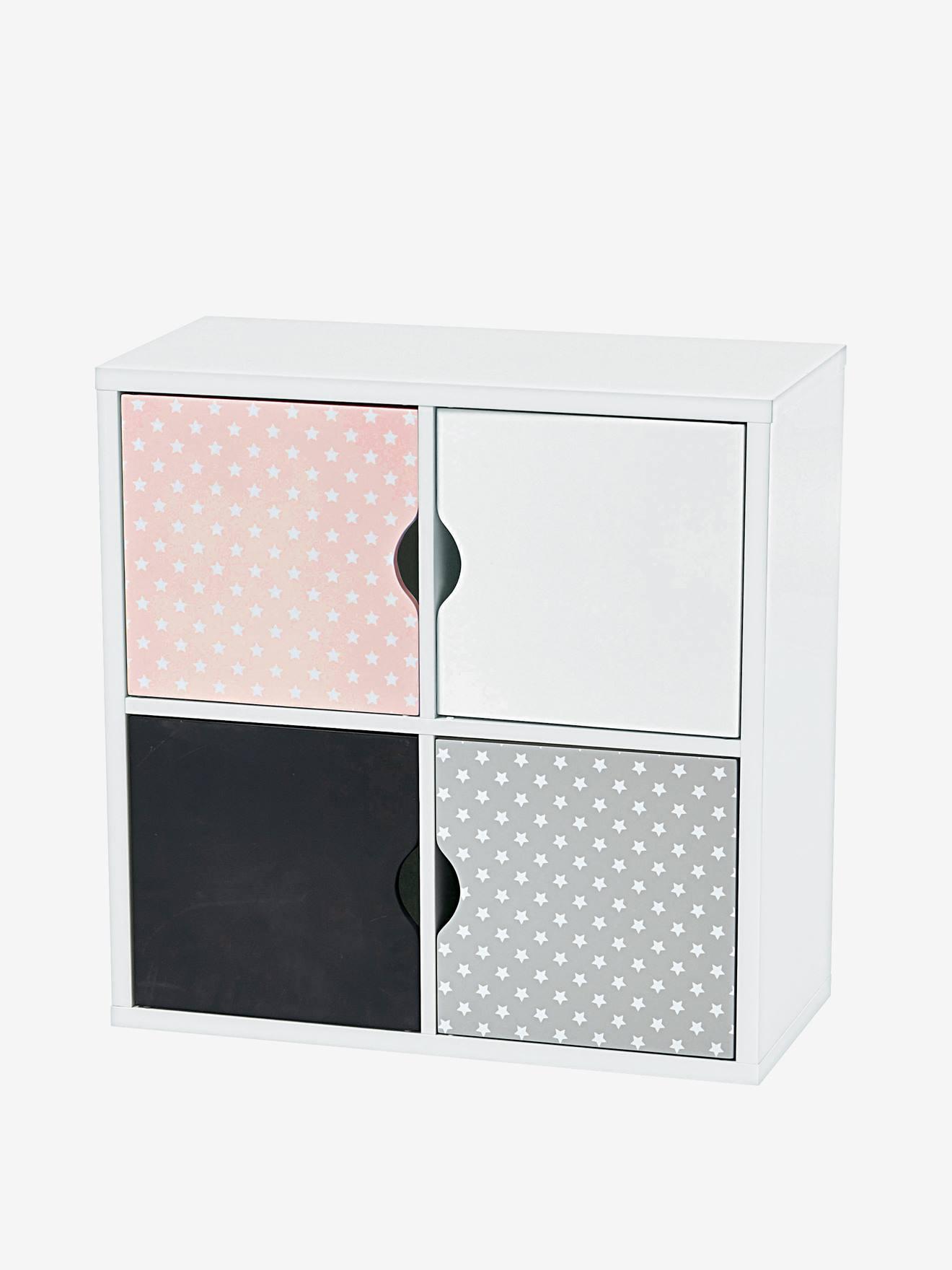 meubles vertbaudet amazing meuble de rangement banquette. Black Bedroom Furniture Sets. Home Design Ideas