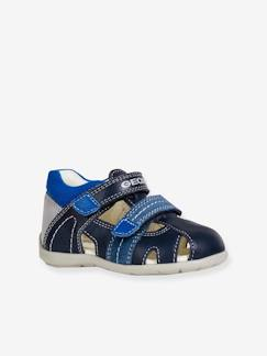 dd67f94080382 Chaussures-Chaussures bébé 16-26-Marche garçon 19-26-Sandales bébé