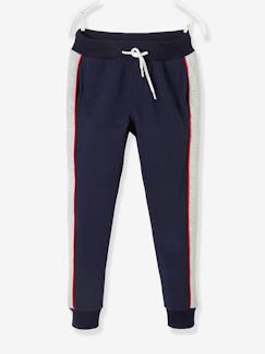 Jongens-Sport collectie-SPORTBROEK