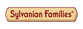 sylvanianfamilies